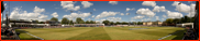 The County Ground, Chelmsford