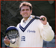 Mark Ramprakash, 2000