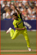 Mohammad Asif.
