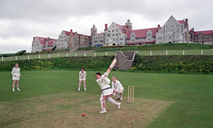 Cricketpix.com The Best Online Resource for Cricket ...