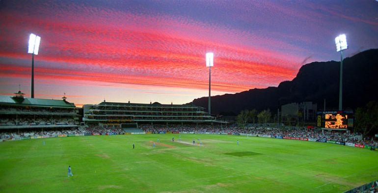 Cricketpix Com The Best Online Resource For Cricket